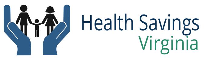 Health Savings Virginia